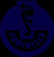Foothills-Logo-PNG