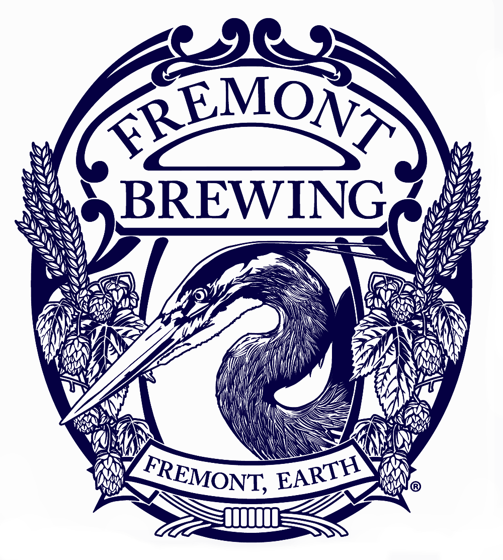 Fremont-Logo